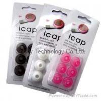 Buy cheap Earphone Pads for iPod GF-ICAP from wholesalers