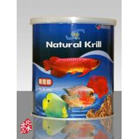 Freeze dried krill images images of freeze dried krill for Freezing fish oil