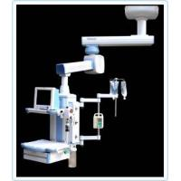 Surgical Ceiling Mounted Pendant YDT-DS