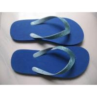 Slippers/gardenclogs Slippers(RB-0930)