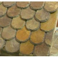 China Roofing slate tiles RT-03R wholesale