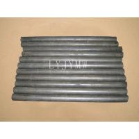 Buy cheap Molybdenum forging rods (Black rods) product