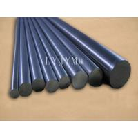 Buy cheap Molybdenum grind rods product