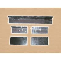 Buy cheap Throatunderboarding product