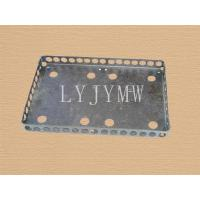 Buy cheap Molybdenumboxes product