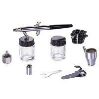 Buy cheap Air Brushes product