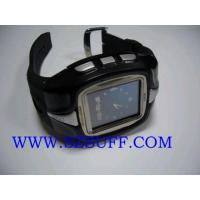 Buy cheap Wrist Watch Mobile Phone M800 product