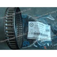 Gearbox Systems Reverse gear needle bearing DC12J150T-435