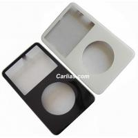 Buy cheap For iPod Video 5th&5.5th Gen Faceplate For Video product