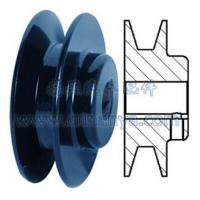 Buy cheap OTHER PULLEYS SERIES q50001 product