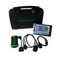 Buy cheap Toyota Toyota Allscanner product