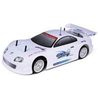 China You are viewing: Motorcycles Products > Remote Controlled > Llexeter Ltd Starter Pack for R/C Car (LL5111-START) on sale