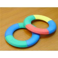 Buy cheap Swim ring product