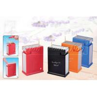 China Lighter toothpick stand wholesale