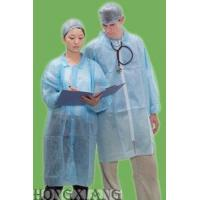 Buy cheap SPP/CPE Lab Coat product