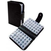 All Porduct  -  Travel Accessories -  Pill box
