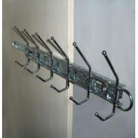 Buy cheap Tie and Belt Rack from wholesalers