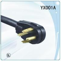>POWER CABLE SERIES YX001A
