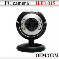 Buy cheap HJD-015 from wholesalers