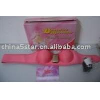 Buy cheap Products PRO_NAME:breast massager product