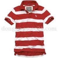 Buy cheap 2008 New Vintage Collec Mens T-Shirt from wholesalers