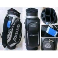 Buy cheap Newest Golf Shirt Cap Bag and Golf Accessories product