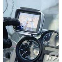 Buy cheap GPS TomTom GO 920 910 720,Looking for Wholesaler product