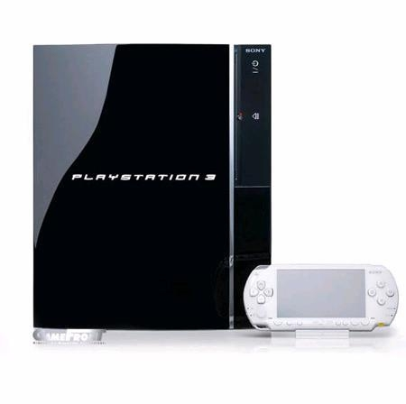 Quality Sony PS3 80GB - Console + 5Games Black W/ Competitive Price for sale