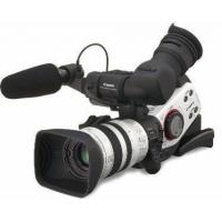 Buy cheap New Canon XL2 Camcorder Kit product