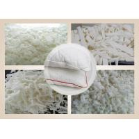 Buy cheap latex pillow product