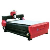Buy cheap SV1318 ~ SV2040 Large Format CNC Engraver product