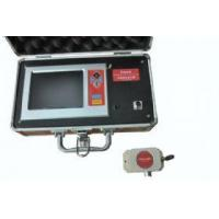 IP67 Wireless Single/Dual-Axis Digital Electronic Inclinometer__Roktools