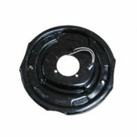 China Axle Components Electric Brake Item No.: 15--4 on sale