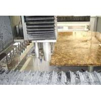Worktops Production