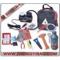 Automobile Repair Tool Kit