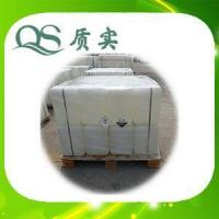China Hydrofluoric acid 60% Hydrofluoric acid 60% on sale