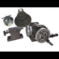 Buy cheap Spare parts(4) Universal Dividing Head product