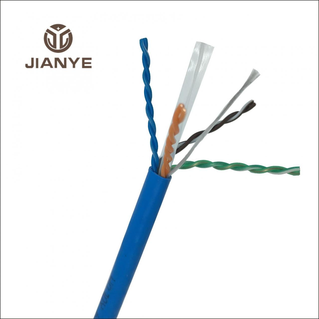 Buy cheap Lan Cable UTP Cat 6 product