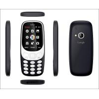 Buy cheap 3310 2.4-inch 3G Phones for Elderly product