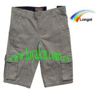 Buy cheap casual wear LW0240 product