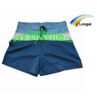 Buy cheap casual wear LW0243 product