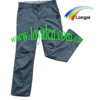 Buy cheap casual wear LW0241 product