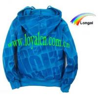 Buy cheap casual wear LW0218-1 product