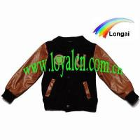 Buy cheap casual wear LW0219 product