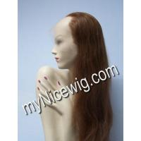 Human hair wig Lace Wig 58cm 33/30#