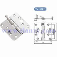 Cover Series Product number: TY-50211