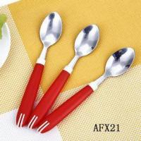 Utensils&Cutlery product_id: AFX21