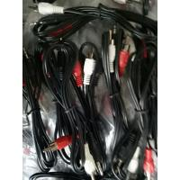 brake line wires Audio Cable wire connectors