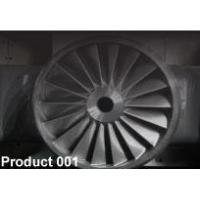 Buy cheap impeller product