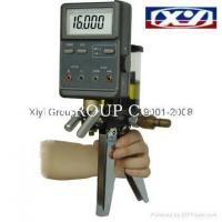 China Hand Digital Pressure Calibrator on sale